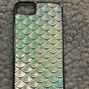 iPhone 6s case (Never Used)